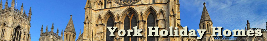 york_minster_banner